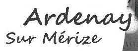 ardenay-2