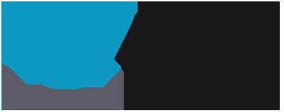 logo-c2v-architectes-2