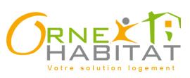 logo_orne_habitat